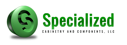 Specialized Cabinetry and Components, LLC